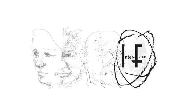 Inter-Face